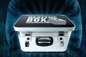 Beat the Box kaufen