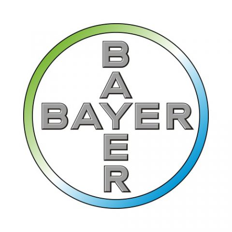 referenz_bayer_500x500-480x480