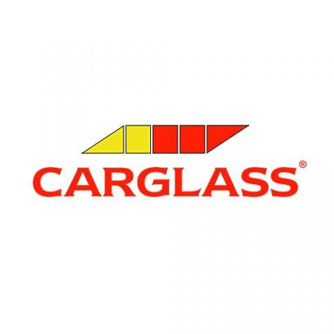 referenz_carglass_500x500-480x480