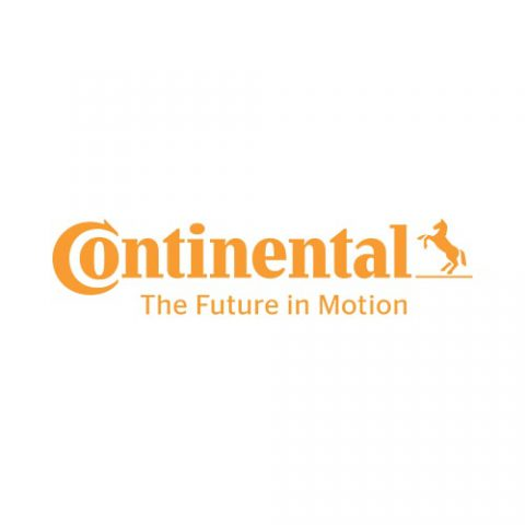 referenz_continental_500x500-480x480