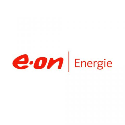 referenz_eon_energie_500x500-480x480
