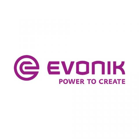 referenz_evonik_500x500-480x480