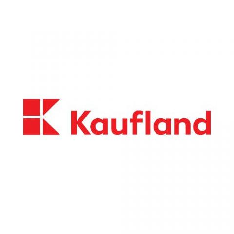 referenz_kaufland_500x500-480x480