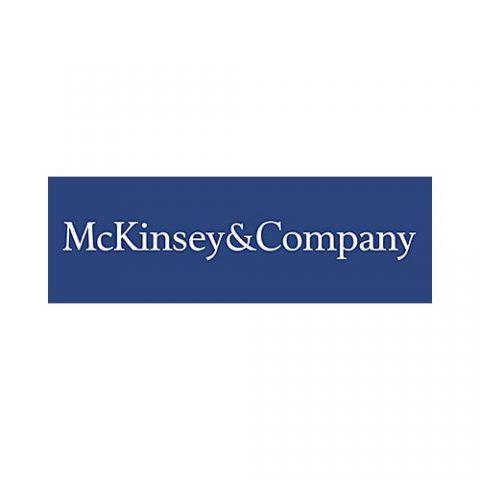 referenz_mckinsey_500x500-480x480