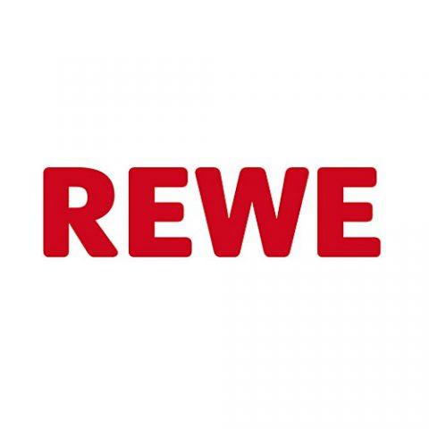 referenz_rewe_500x500-480x480