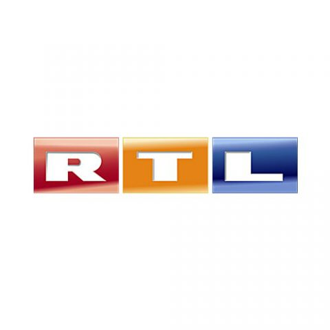referenz_rtl_500x500-480x480