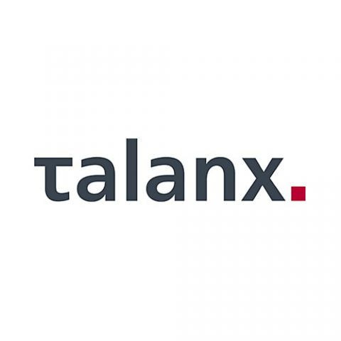 referenz_talanx_500x500-480x480