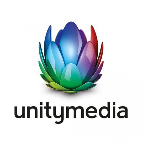 referenz_unitymedia_500x500-480x480