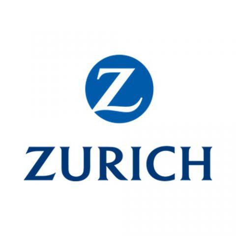 referenz_zurich_500x500-480x480